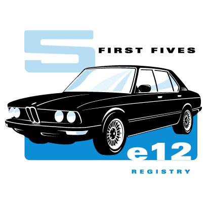 FirstFives Splash Image